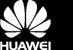 02_huawei-logo-wit-transparant