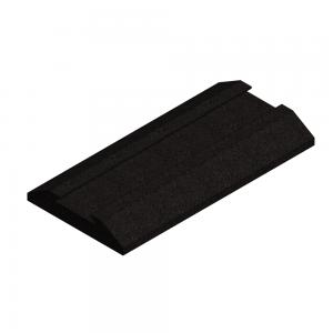 Van der Valk Producten bij Solartoday - Fotovoltage - verbindings- en bevestigingselementen - Rubber drukverdeler ValkPro+