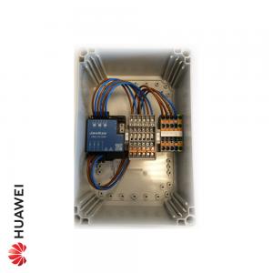 Huawei power control 2.0 (Excl. installatie)