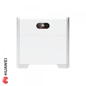 Huawei LUNA2000-5kW-C0 Power Module