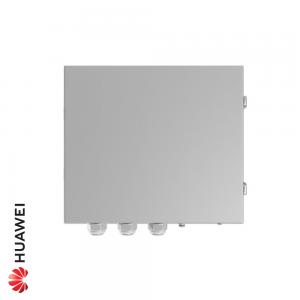 Huawei LUNA2000 Back Up Box 1PH