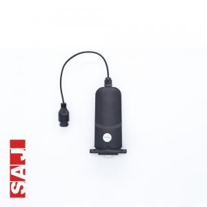 SAJ RS485 Dongle