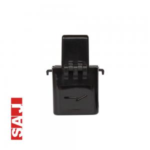 SAJ Current Sensor SK-SCT16 100A/4