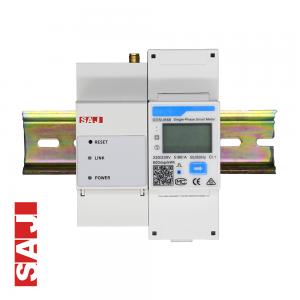 SAJ SEC-Kit S80 (R5)