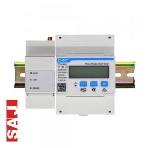 SAJ SEC-Kit T80 (R5)