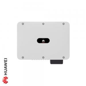 Huawei SUN2000-30KTL-M3-AFCI