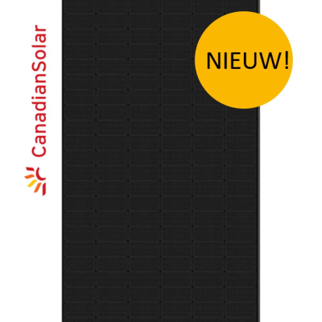 canadian-solar-hidm-325-zwart.jpg-met-logo-voor-uitgelicht