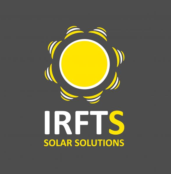 IRFTS Solar Solutions