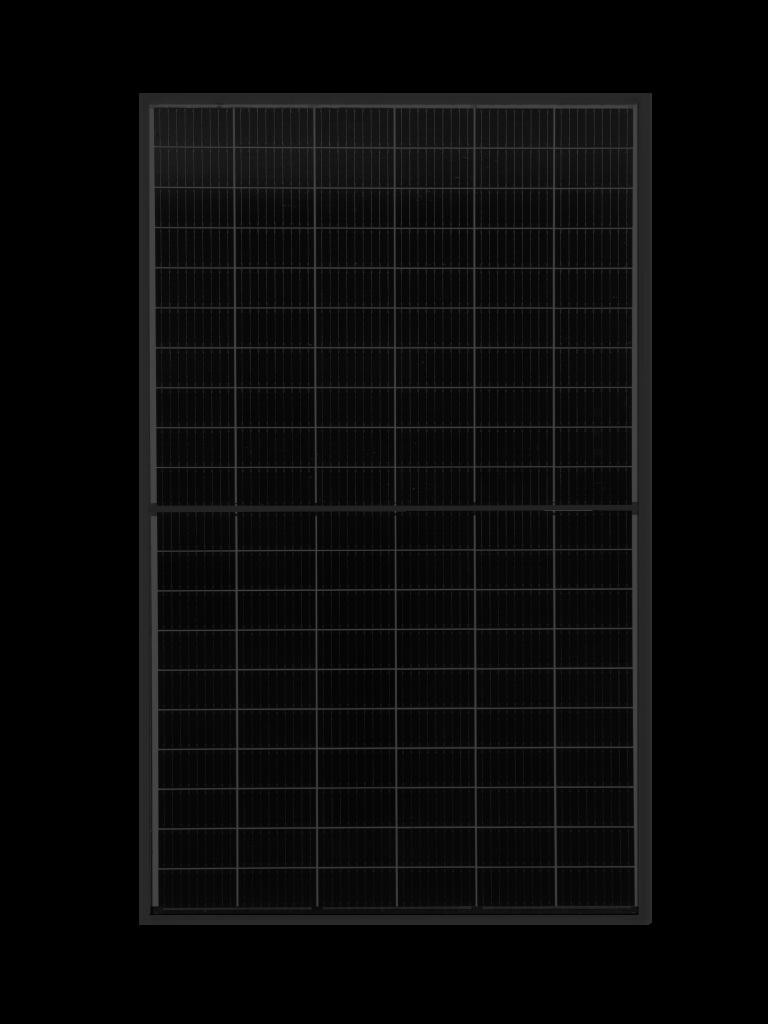 jkm335n-60h-mbb-b