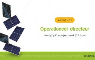 st_vacature_operationeel-directeur_jan-2020_linkedin-en-fb